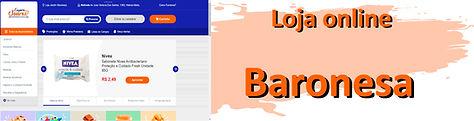 Loja-online-1280x328--Baronesa.jpg