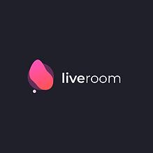 LiveRoom Logo.PNG