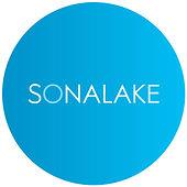 sonalake-500px.jpg