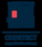 Oddetect_logo.png