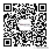 WeChat Image_20181114093658.jpg