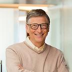 Bill Gates.jpg