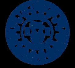 Kinneret_logo_eng_2.png