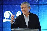 Prof Zhou.jpg