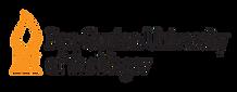 bgu_logo2.png