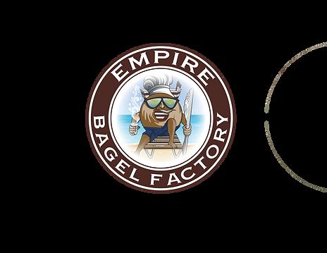 EmpireBagelLogo.png