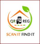 QR-Reg labels