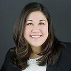 Lesle Nitcher, Attorney