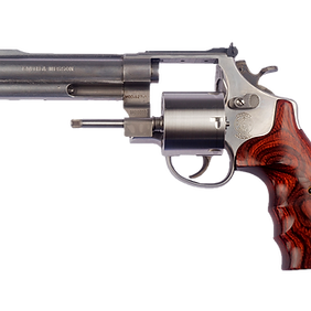 smith-and-wesson-938834_1280.png