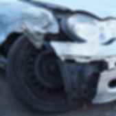 unfallwagen_accident_auto_broken.jpg