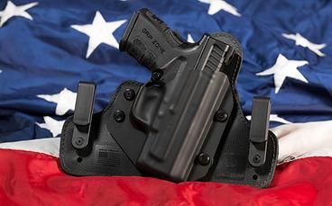 gun_usa_second_amendment.jpg