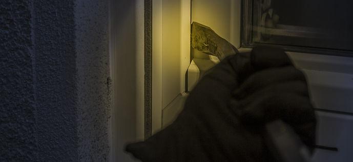 burglar-1678883.jpg