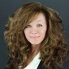 Tamara Obert, Private Investigator