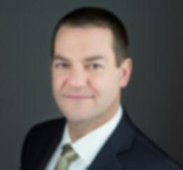 Edward Neusteter, Attorney Kollie Law Group