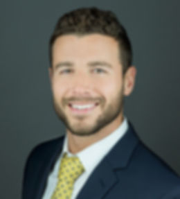 Xavier Campos, Attorney at Kollie Law Group