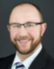 Shawn Kollie, Kollie Law Group