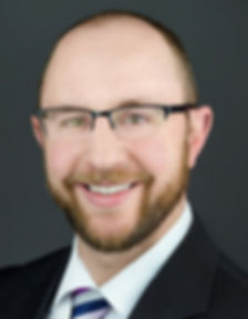 Shawn Kollie, Kollie Law Group