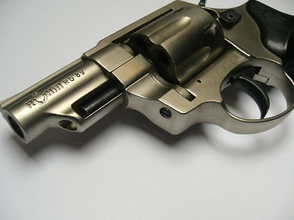 pistol-1425591.jpg