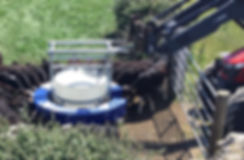 Loader bowser hedge view.jpg