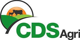 CDS Logo (2).jpg
