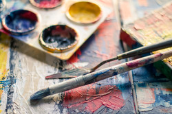 art-art-materials-bright-1047540