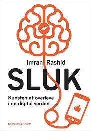 sluk_0.jpg