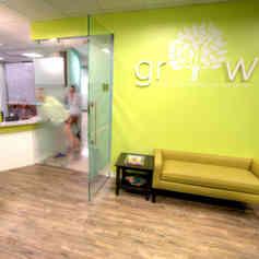 GROW Pediatrics