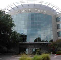 Plaza 7000