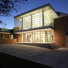 AISD 2017 School Bond Program