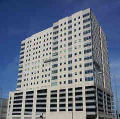 Cimarex Energy: Tulsa