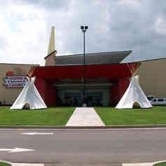 Kiowa Casino