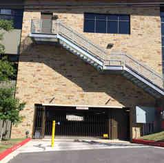 Austin Plastic Surgery Institute