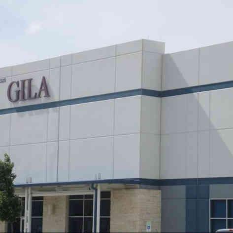 Gila Corporation