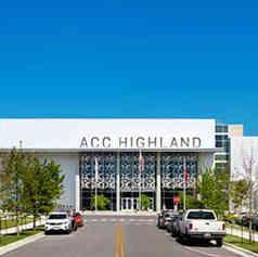 ACC Highland