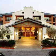 Lakeway Inn Resort & Spa