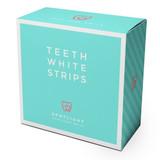 spotlight-teeth-whitening-strips-kit-103