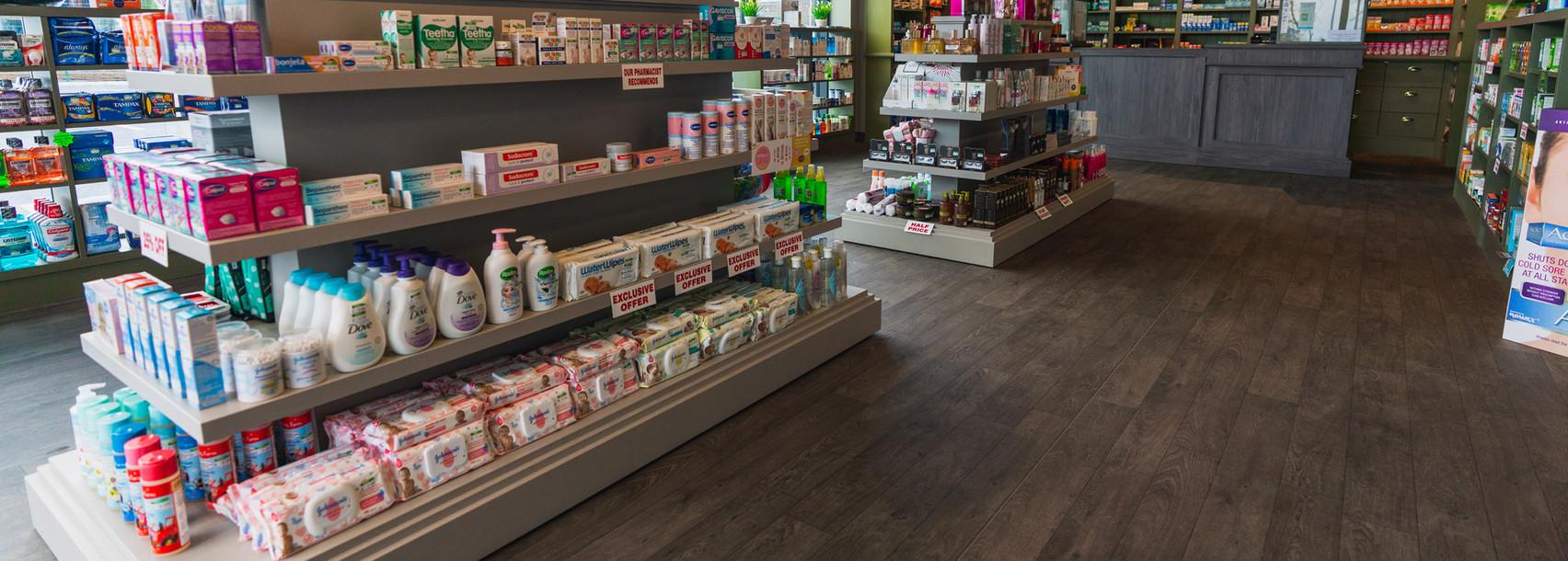 Zest Pharmacy Photos-4451.jpg