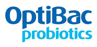 optibac-logo.jpg