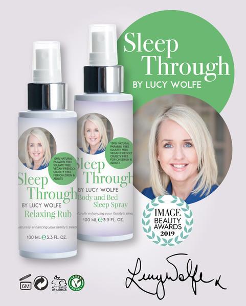 Sleep-Through-Product-Pic-01.jpeg