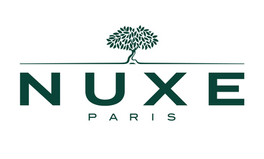 Nuxe-logo.png