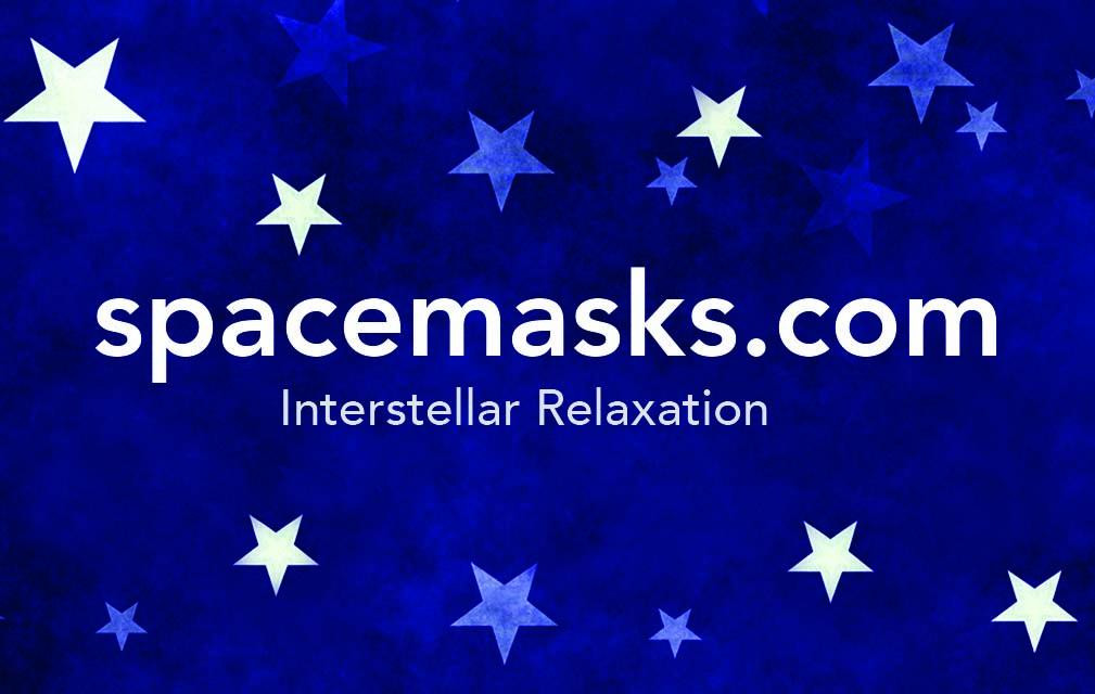 Spacemask_art_work_logo_small_4bf0b401-1
