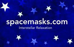 Spacemask_art_work_logo_small_4bf0b401-1