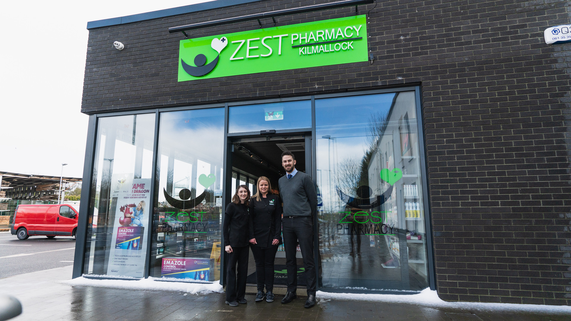 Zest Pharmacy Photos-4479.jpg
