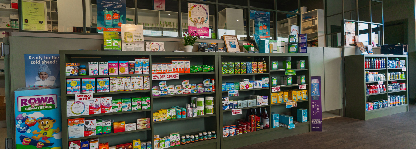 Zest Pharmacy Photos-4468.jpg