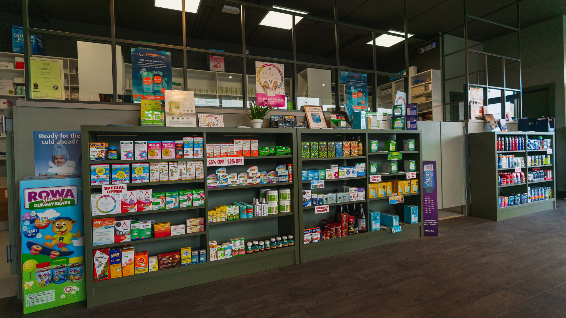 Zest Pharmacy Photos-4468.jpg