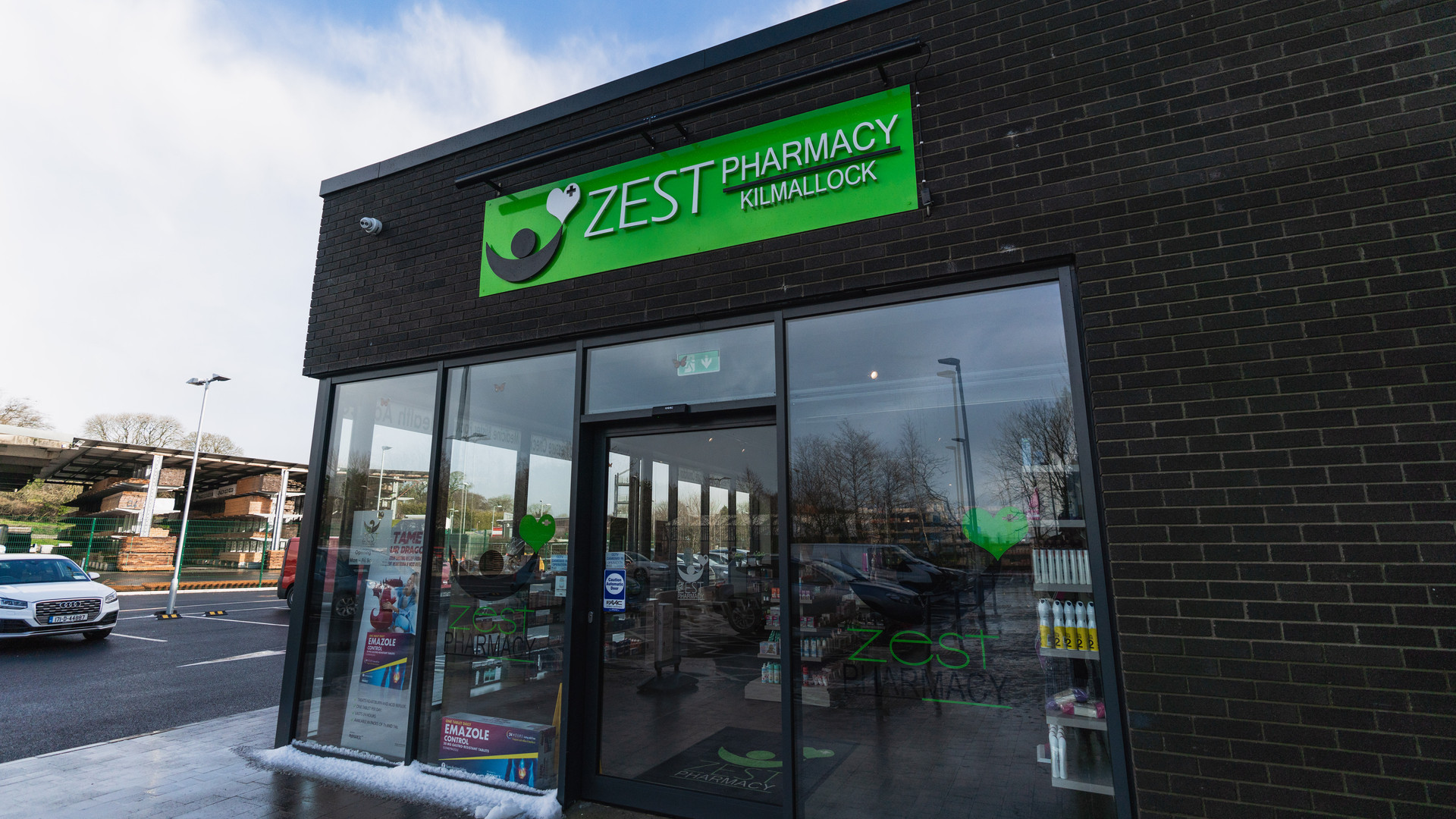Zest Pharmacy Photos-4522.jpg
