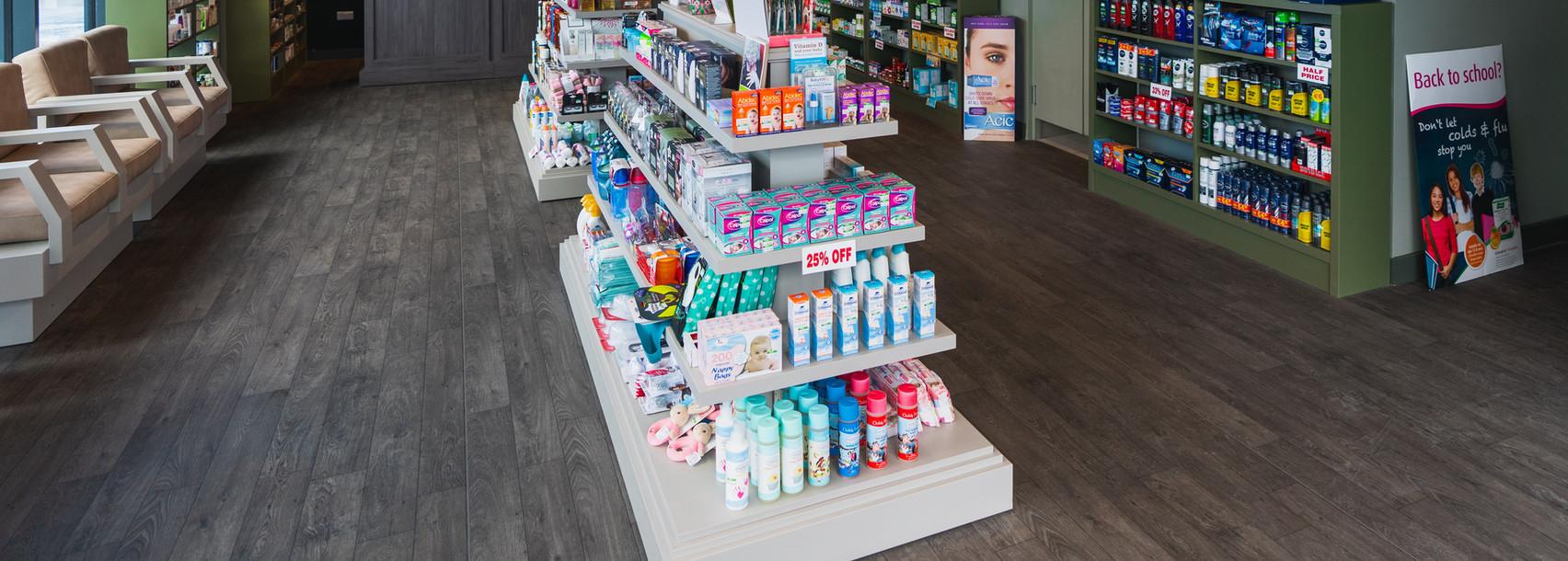 Zest Pharmacy Photos-4446.jpg