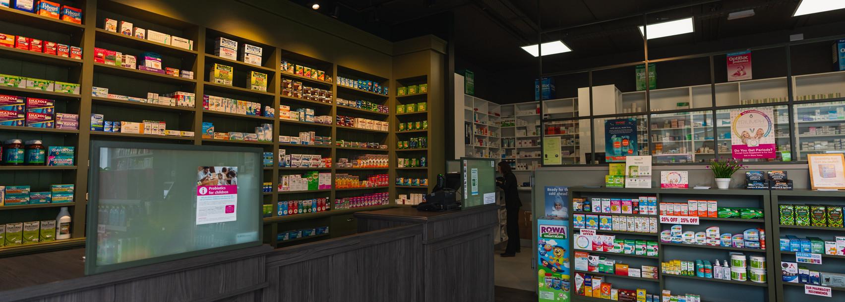 Zest Pharmacy Photos-4444.jpg