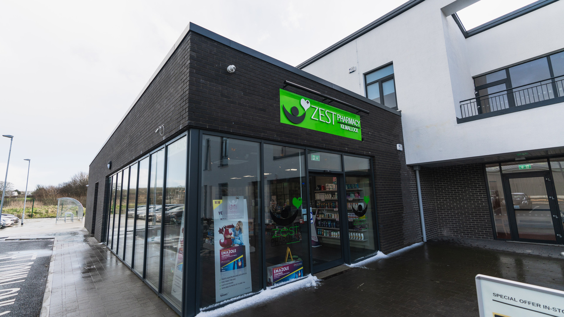 Zest Pharmacy Photos-4490.jpg
