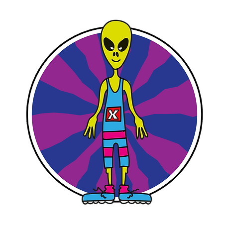 Alien X.png